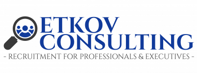 etkov-consulting-angepasst.png